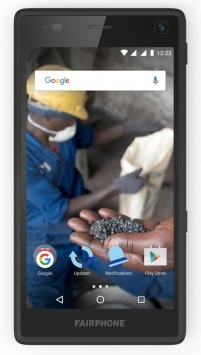 Fairphone 2 1