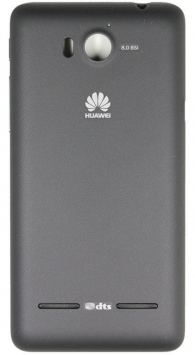 Huawei Ascend G600 4
