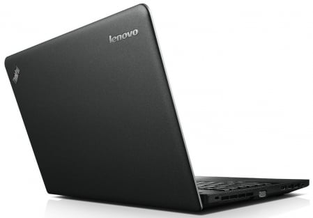 Lenovo ThinkPad Edge E531 4
