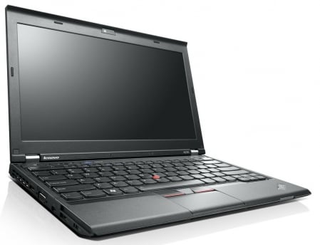 Lenovo ThinkPad X230 4