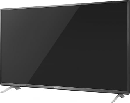 Panasonic TX-50CX700E 2