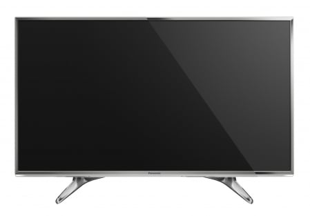 Panasonic TX-55DX650 1