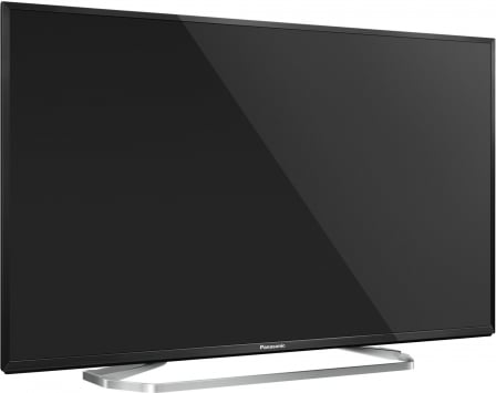 Panasonic TX-60CX740E 2