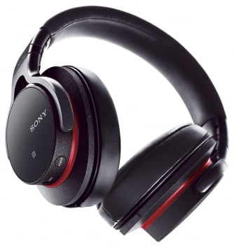 Sony MDR-1ABT 3