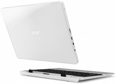 Acer Aspire Switch 10 (2015) 2