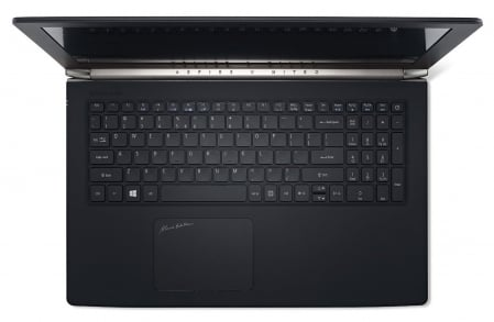 Acer Aspire V15 Nitro BE (VN7-592G) 15