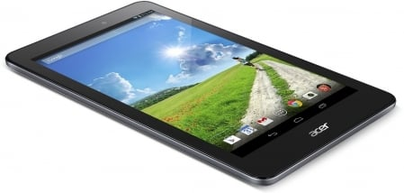 Acer Iconia One 8 2