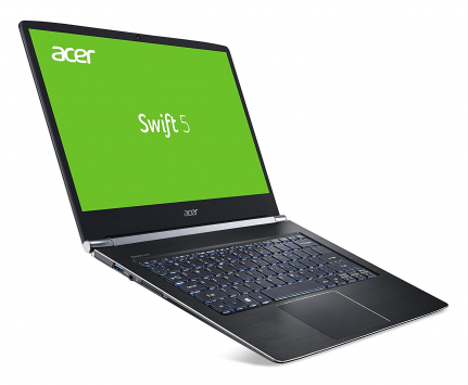 Acer Swift 5 (SF514) 4