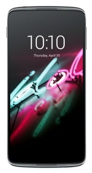 Alcatel OneTouch Idol 3 (5.5) 1