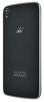 Alcatel OneTouch Idol 3 (5.5) 4