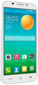 Alcatel One Touch Pop S7 2