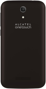 Alcatel One Touch Pop S7 3