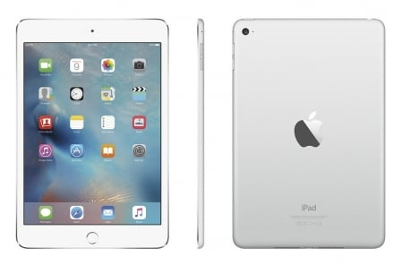 Apple iPad mini 4 8