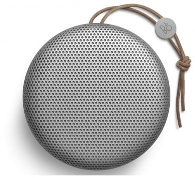 Bang & Olufsen BeoPlay A1 5