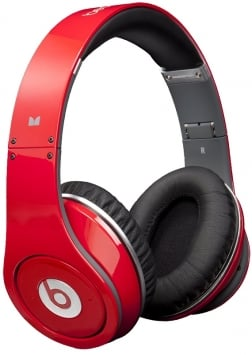 Beats By Dr. Dre Studio 1