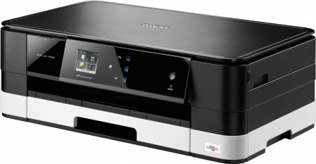Brother DCP-J4110DW 4