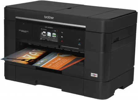 Brother MFC-J5720DW 3