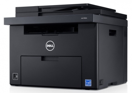 Dell C1765nfw 2