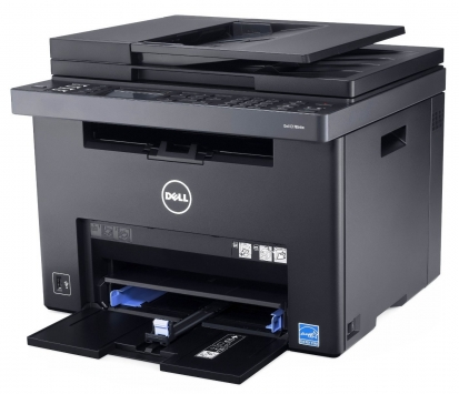 Dell C1765nfw 3