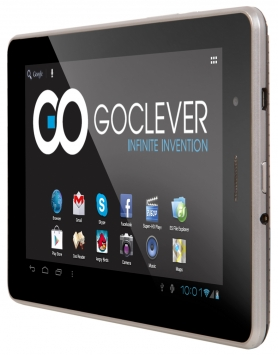 GoClever Tab M723G 2