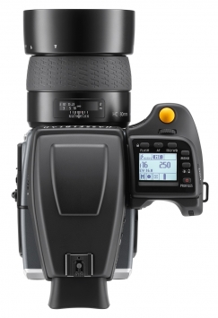Hasselblad H6D 2