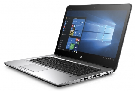 HP EliteBook 745 G3 6