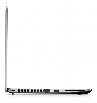 HP EliteBook 745 G3 7
