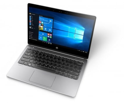 HP EliteBook Folio G1 12