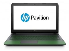 HP Pavilion 15 Gaming Edition
