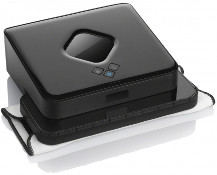 iRobot Braava 380 Turbo 2