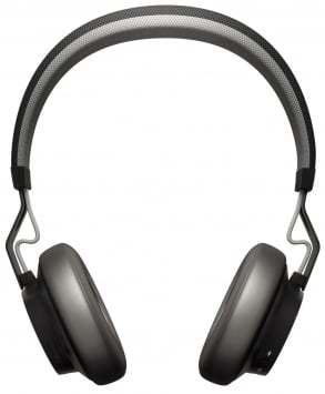 Jabra Move Wireless 1