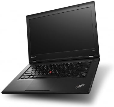 Lenovo ThinkPad L440 2