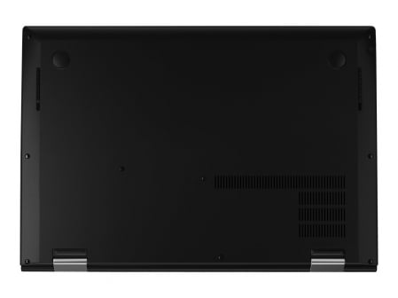 Lenovo ThinkPad X1 Yoga 6