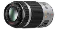 Panasonic 45-175 mm f/4.0-5.6 LUMIX G X VARIO PZ ASPH POWER O.I.S.