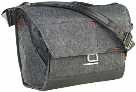 Peak Design Everyday Messenger 2