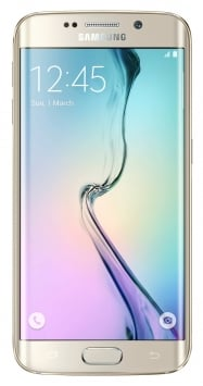 Samsung Galaxy S6 Edge 2