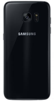 Samsung Galaxy S7 Edge 5