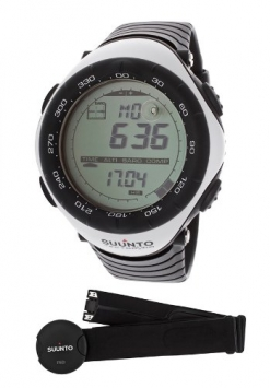 Suunto Vector HR 2