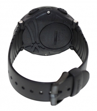 Suunto Vector HR 3
