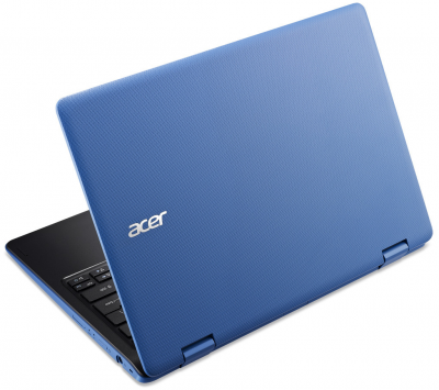 Acer Aspire R11 (R3-131T) 4