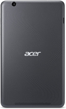 Acer Iconia One 8 4