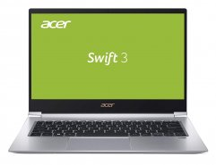 Acer Swift 3 (SF314-55G)
