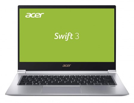Acer Swift 3 (SF314-55G) 1
