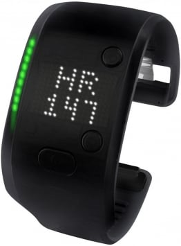 Adidas MiCoach Fit Smart 2