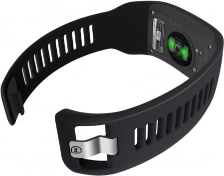 Adidas MiCoach Fit Smart 3