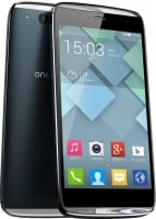 Alcatel OneTouch 6032 Idol Alpha