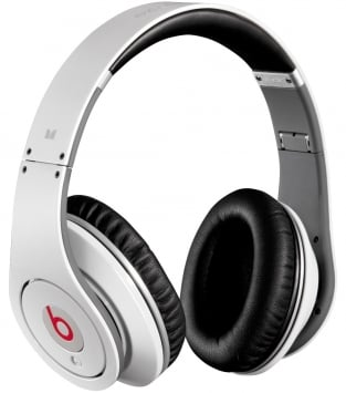 Beats By Dr. Dre Studio 4