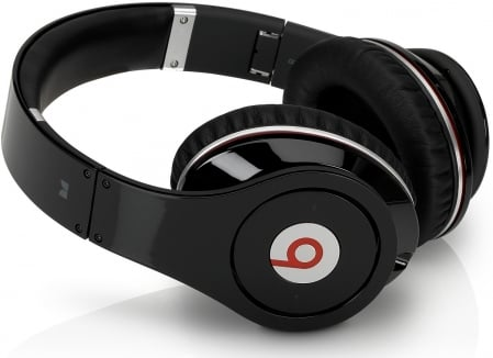Beats By Dr. Dre Studio 5