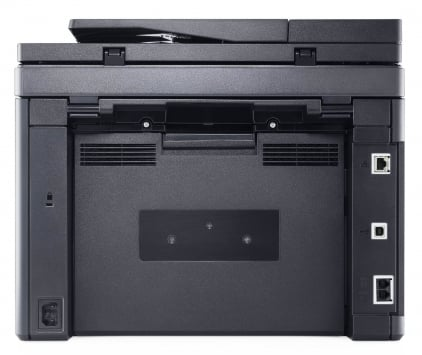 Dell C1765nfw 5
