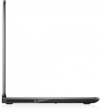 Dell Latitude E7240 Touch 4